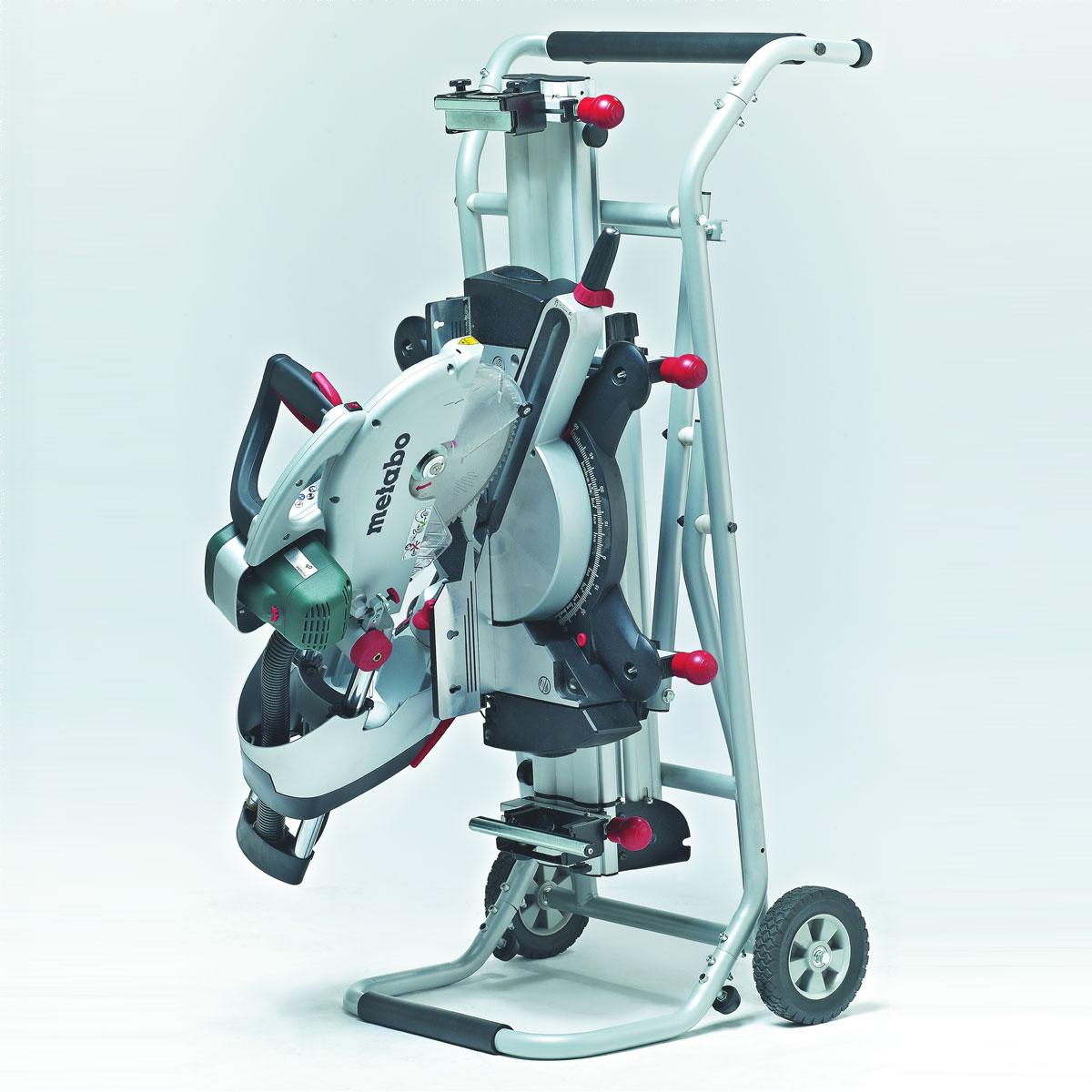 metabo scie onglets radiale kgs 315 plus. Black Bedroom Furniture Sets. Home Design Ideas