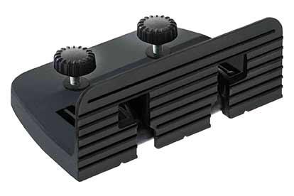 Scie-plongeante Version TS-55-REBQ PlusFS