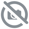 EINHELL - Perceuse visseuse sans fil TE-CD 18Li-BL